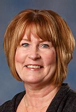 Debbie Reed