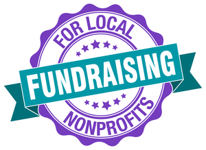Fundraising For Local NonProfits