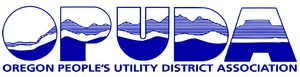 Oregon People's Utility District Association